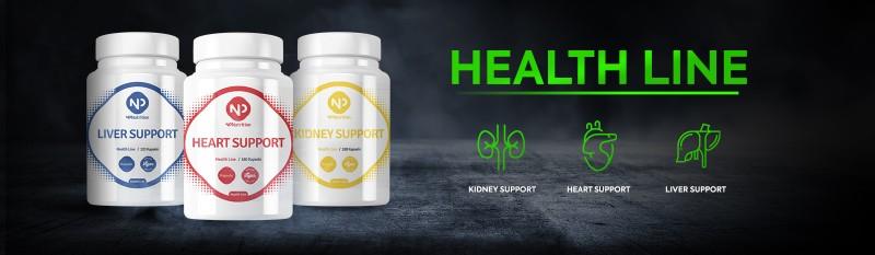 https://www.powerstage-germany.de/de/np-nutrition/health-line/