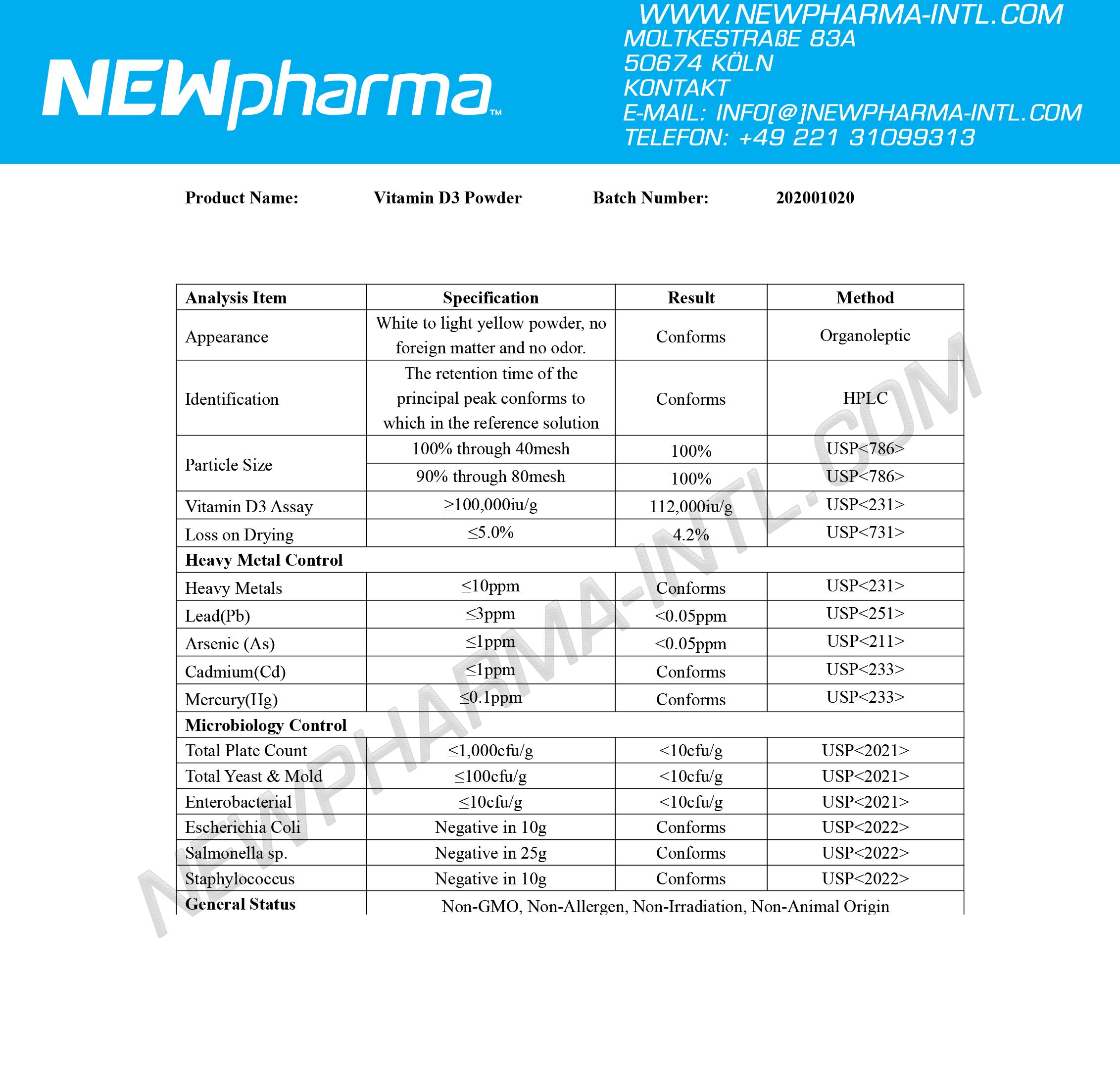 NEWPHARMA-D3-3