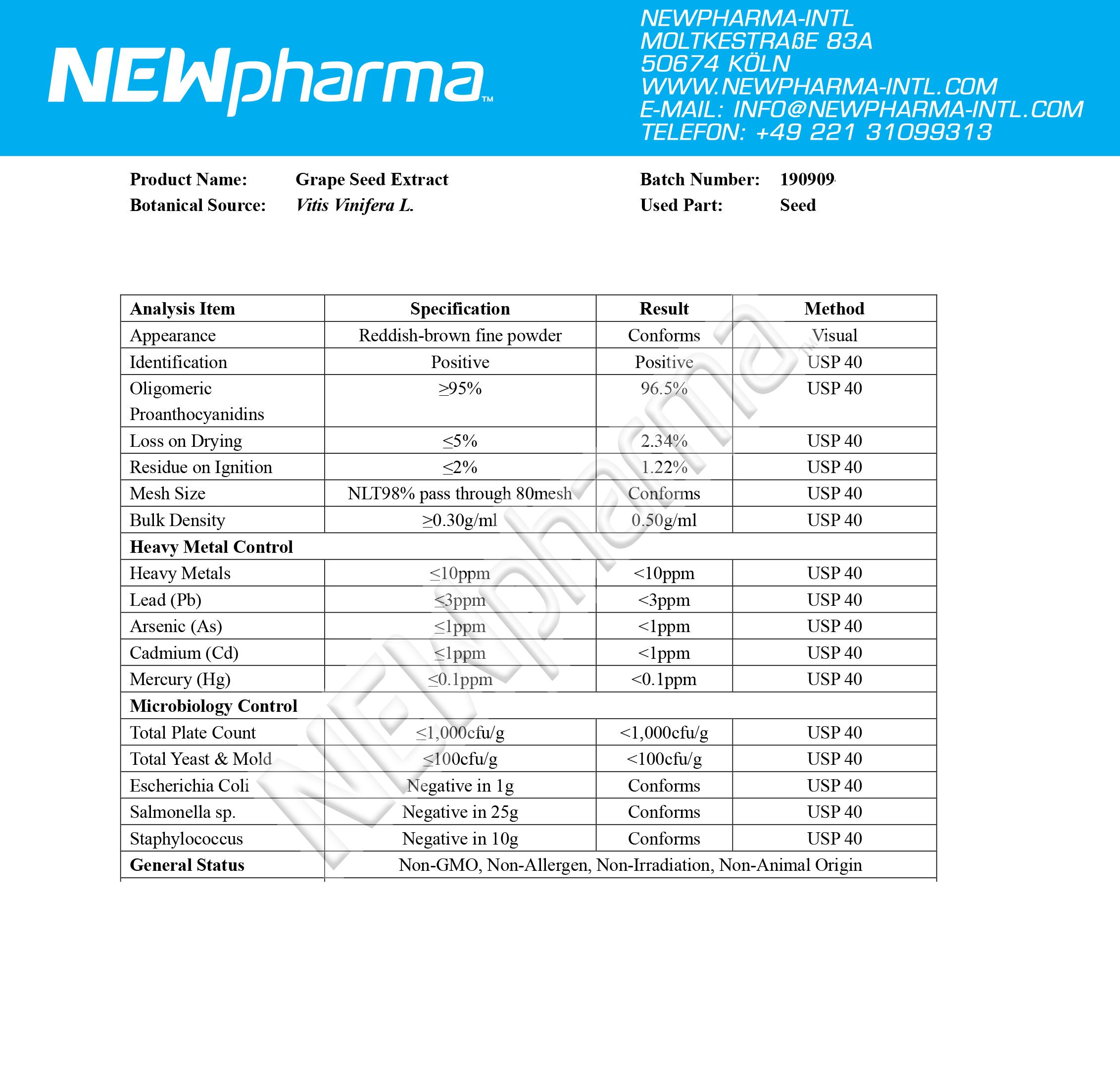 NEWPHARMA-Analyse-OPCSbCFXDC8wrWJe