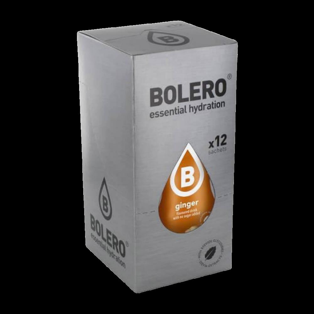 Bolero - Classic