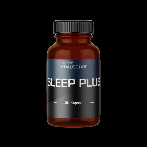 Krause Hof - Sleep Plus