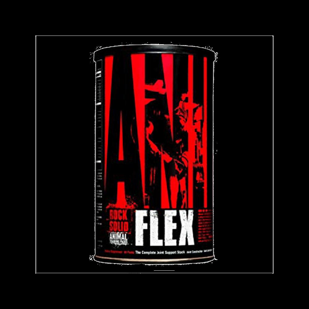 Universal - Animal Flex