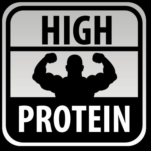 HIGH_PROTEIN