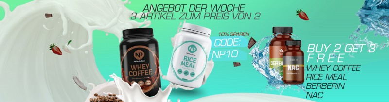 https://www.powerstage-germany.de/unser-sortiment/eiweisspulver/whey-protein-isolat/np-nutrition-clear-hydro-isolate-910g?number=SW10176