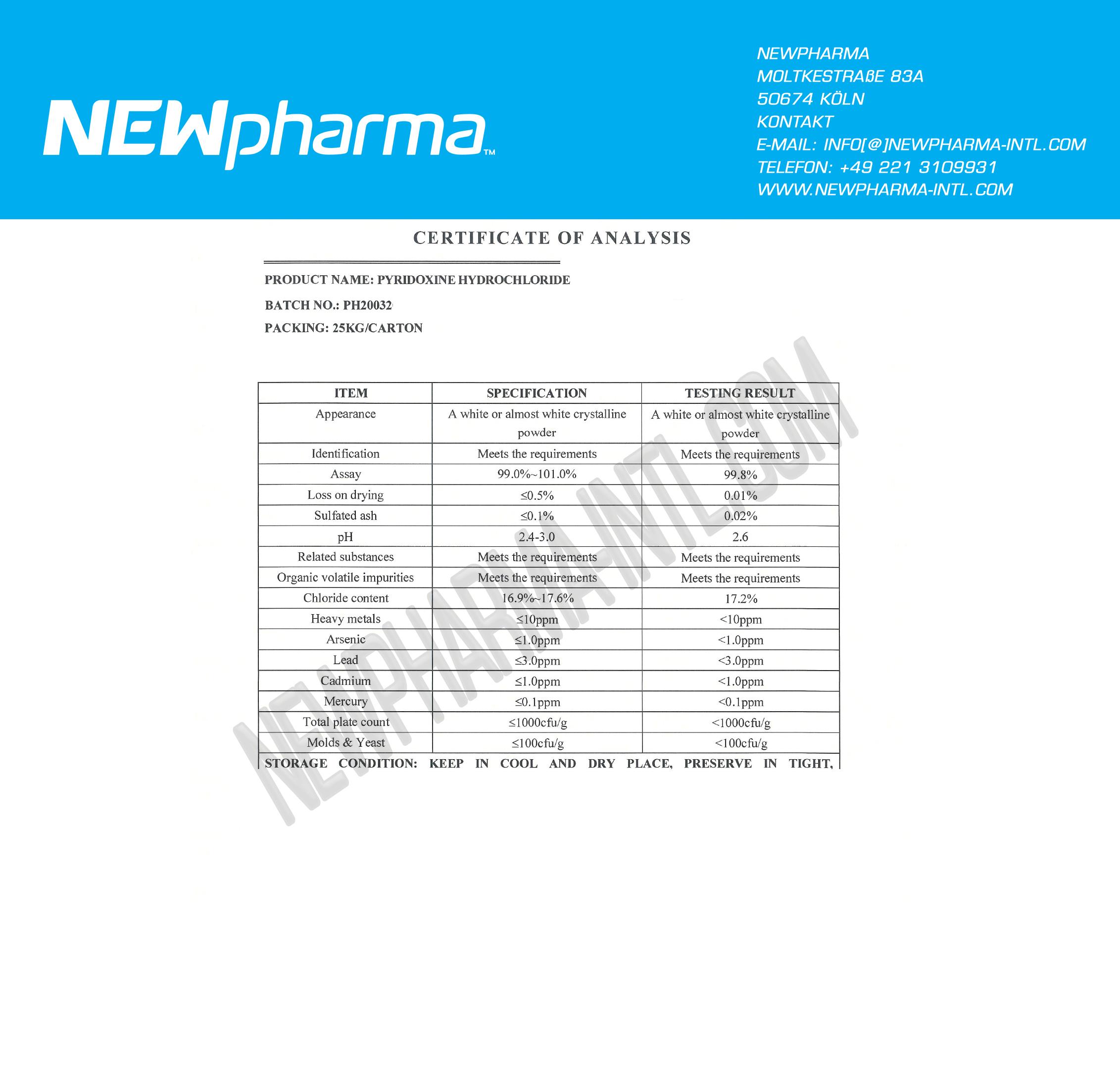 NEWPHARMA-B6vqAaRc4qFNCWY-2