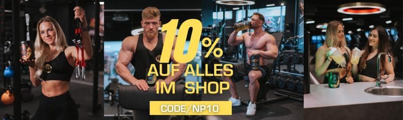 https://www.powerstage-germany.de//ziele/muskelaufbau/np-nutrition-next-level-eaa?number=NP0015