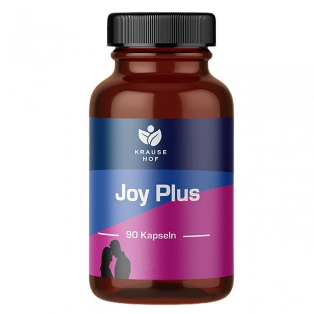 Krause Hof - Joy Plus