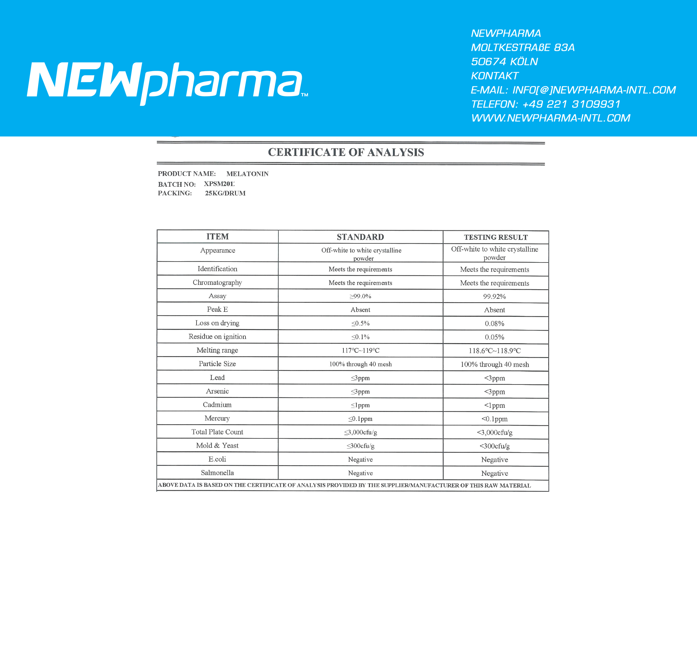 NEWPHARMA-melatonin-2