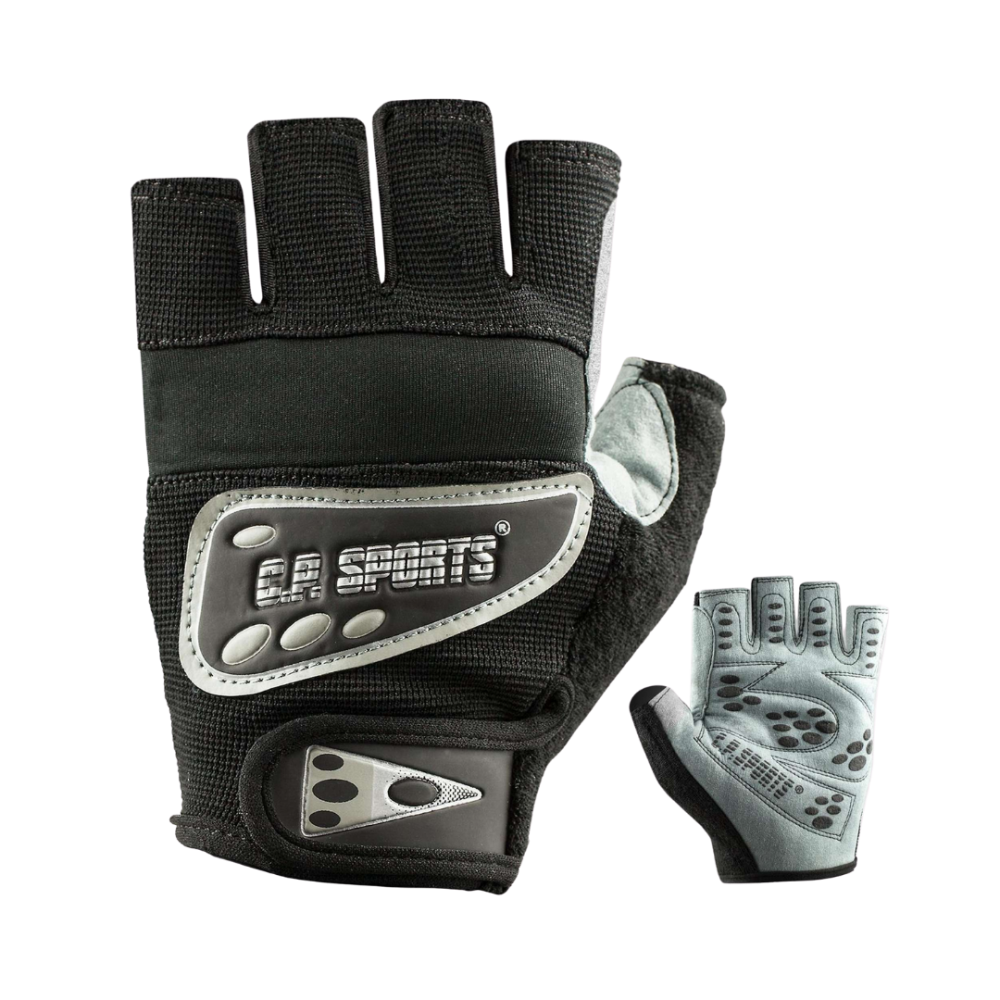 C.P. Sports - Profi-Grip Handschuhe
