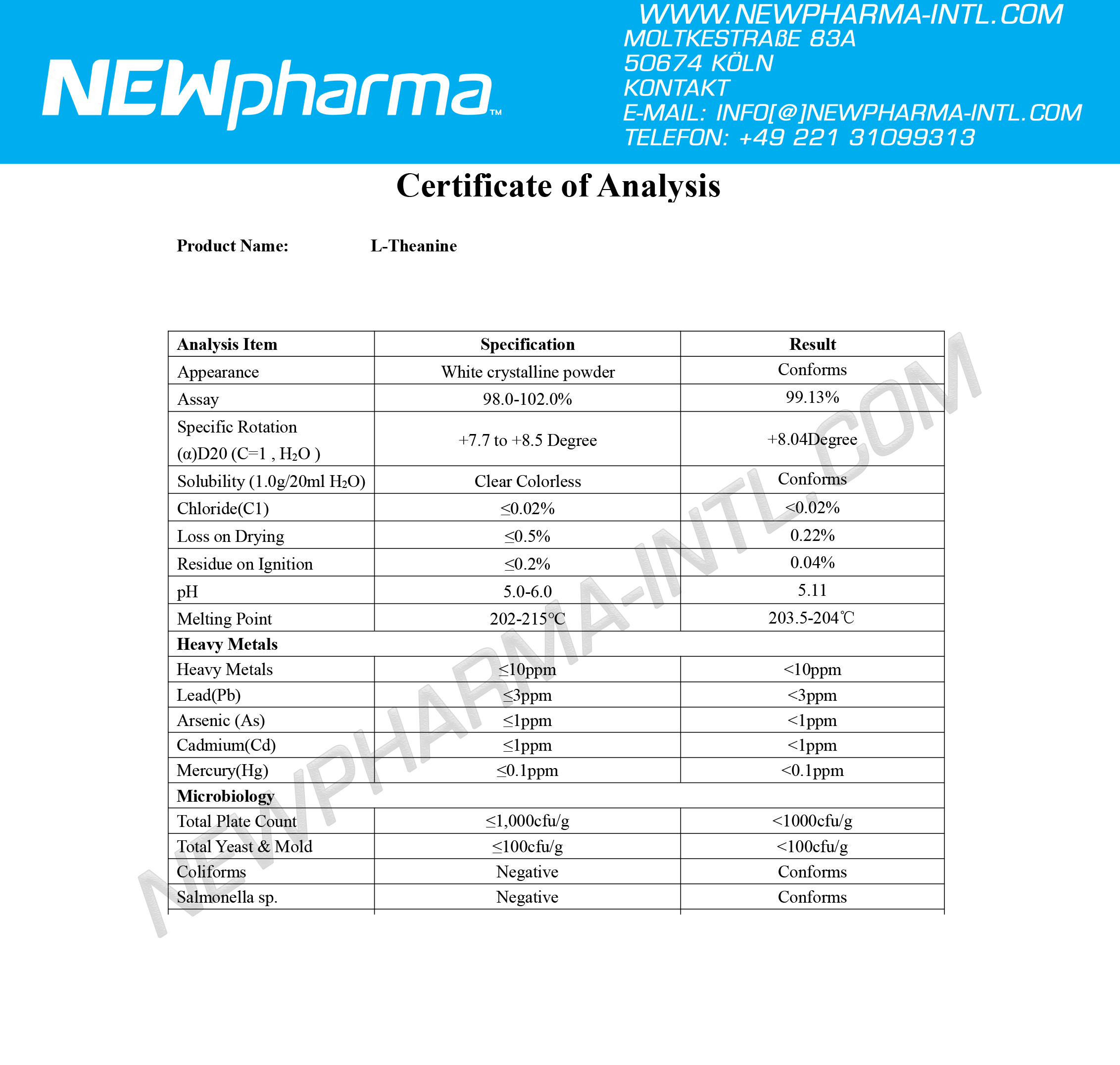 NEWPHARMA-L-Thanine-2