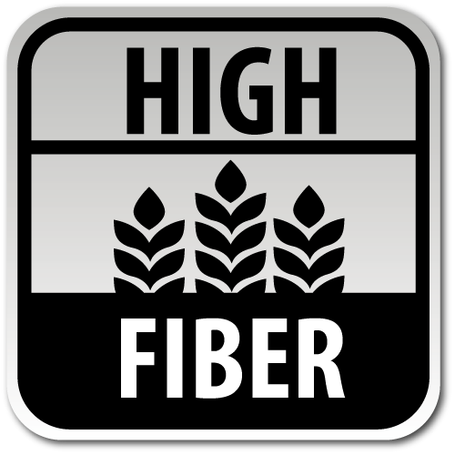 HIGH_FIBER