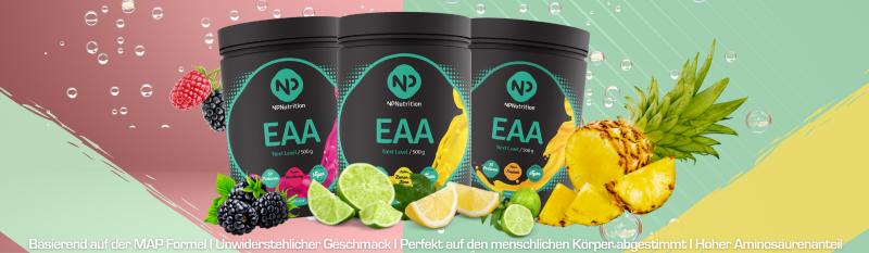 https://www.powerstage-germany.de/de/ziele/muskelaufbau/np-nutrition-next-level-eaa?number=NP0015