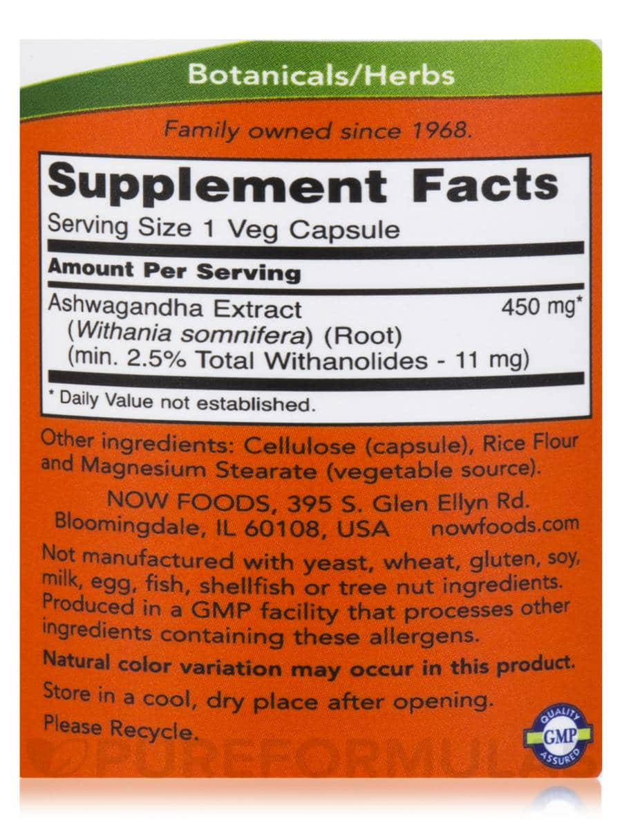 ashwagandha-450-mg-90-vegetarian-capsules-by-now-extra3