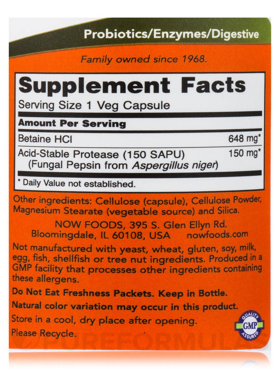 betaine-hcl-648-mg-120-capsules-by-now-extra3