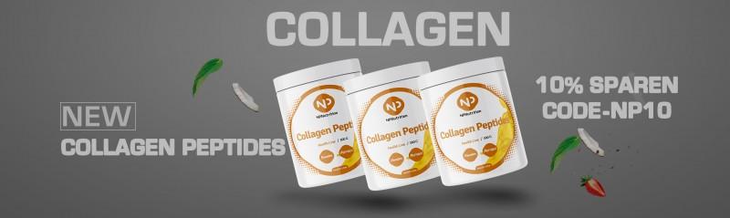 https://www.powerstage-germany.de/np-nutrition/pulver-produkte/np-nutrition-collagen-peptides
