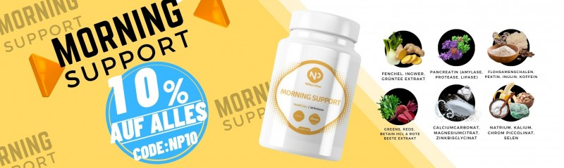 https://www.powerstage-germany.de/gesundheit/verdauung/np-nutrition-morning-support?number=NP0088