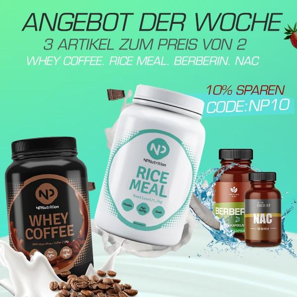 media/image/angebot-der-woche-1-3.jpg