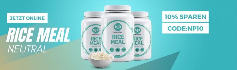 https://www.powerstage-germany.de/unser-sortiment/masseaufbau/kohlenhydratquellen/np-nutrition-rice-meal