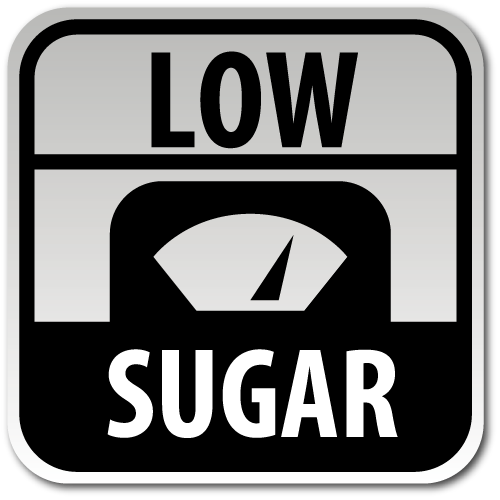 LOW_SUGAR