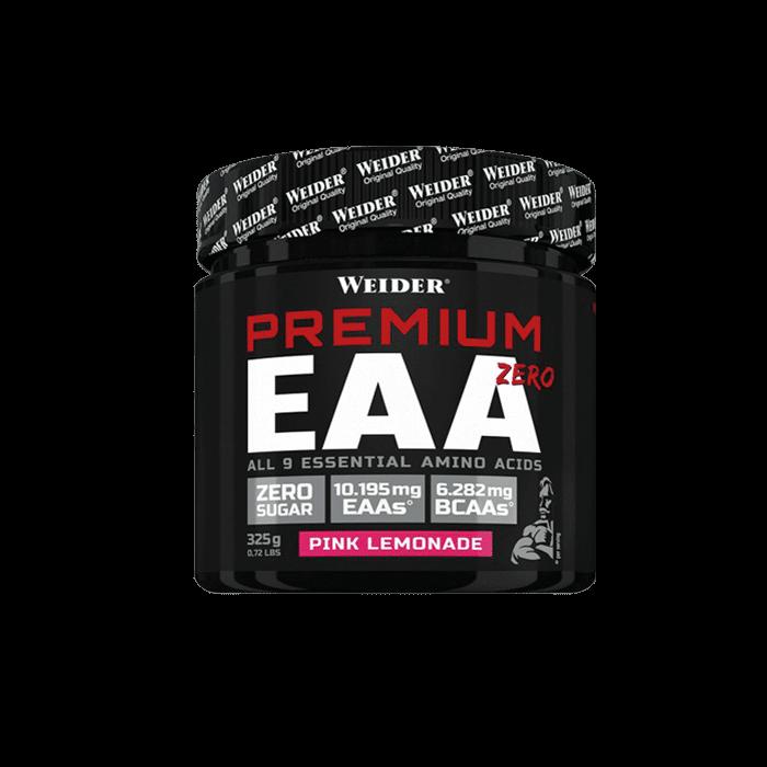 Weider - Premium EAA Powder