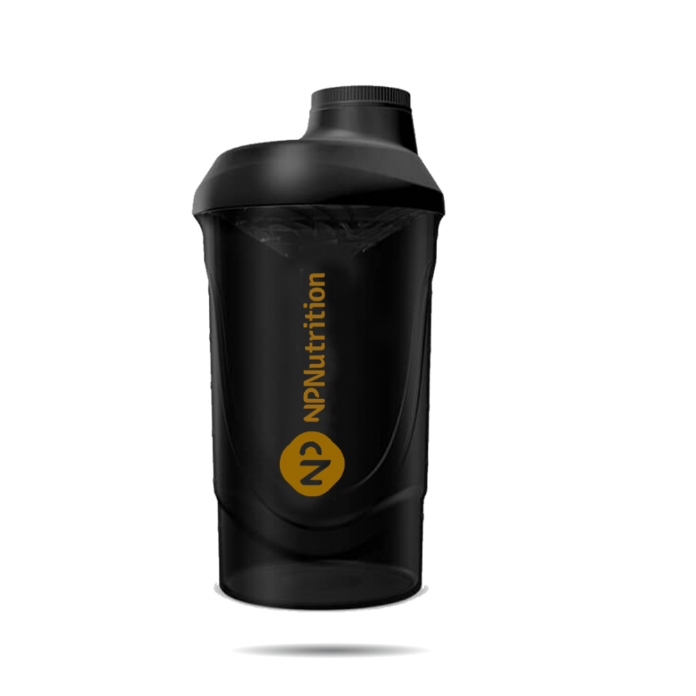 NP Nutrition - Shaker