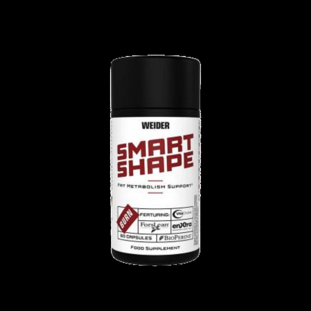 Weider - Smart Shape